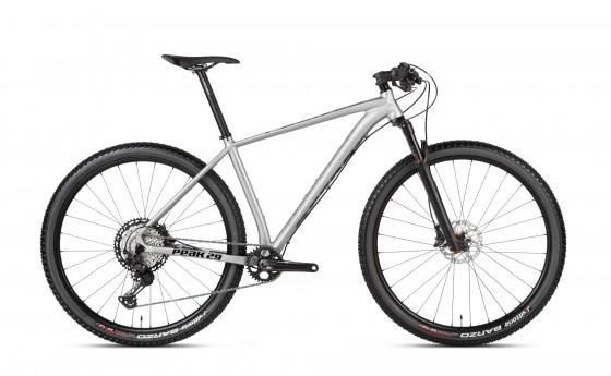 accent_bikes_Peak_Boost_XT_01