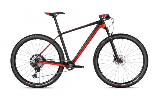 accent_bikes_Peak_Carbon_Boost_XT_01