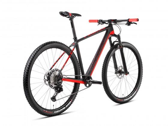 accent_bikes_Peak_Carbon_Boost_XT_03