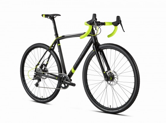 accent_bikes_cxone_pro_2