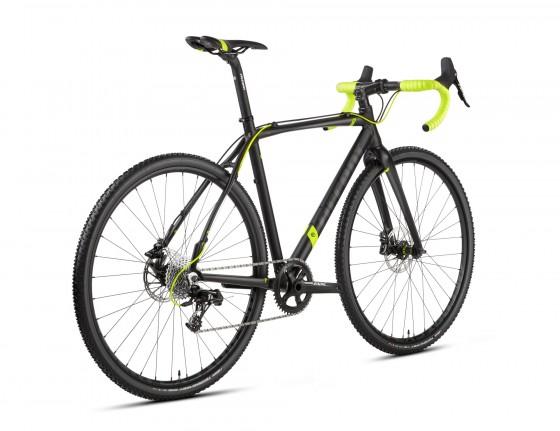 accent_bikes_cxone_pro_3