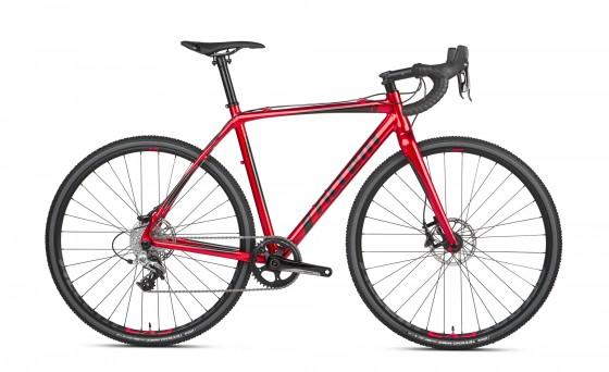 accent_bikes_cxone_prota