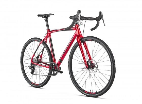 accent_bikes_cxone_prota_2