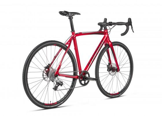 accent_bikes_cxone_prota_3