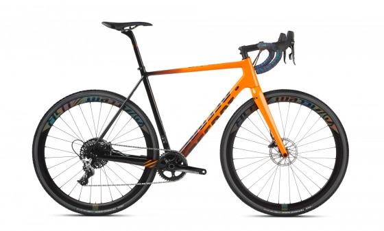 accent_bikes_cyclocross_CX_One_Carbon_TGR_01