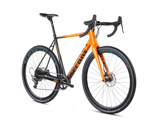 accent_bikes_cyclocross_CX_One_Carbon_TGR_02