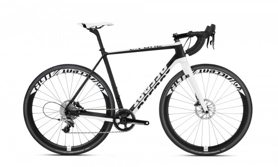 accent_bikes_cyclocross_CX_One_Carbon_Team_black_white_01