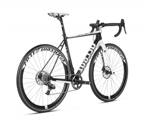 accent_bikes_cyclocross_CX_One_Carbon_Team_black_white_03
