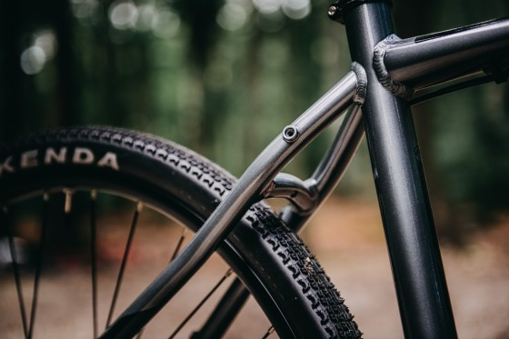 accent_bikes_gravel_Falcon_bike-check_02