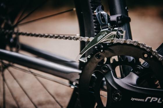 accent_bikes_gravel_Falcon_bike-check_06