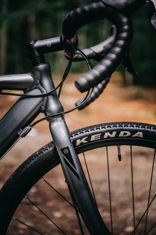 accent_bikes_gravel_Falcon_bike-check_07