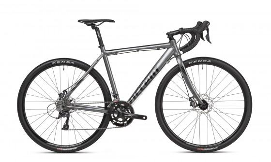 accent_bikes_gravel_Falcon_graphite-black_01