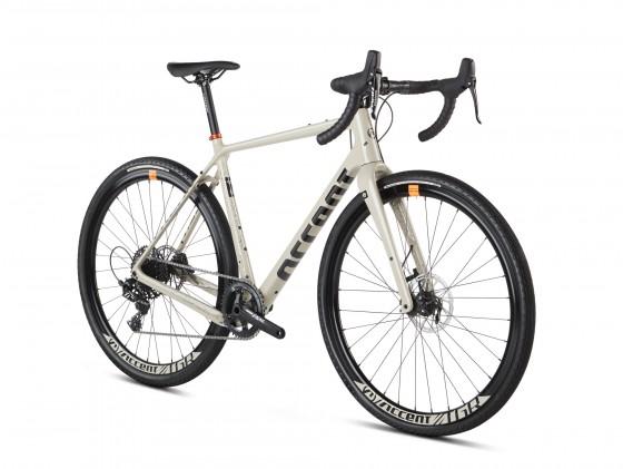 accent_bikes_gravel_Freak_Apex_sand_02