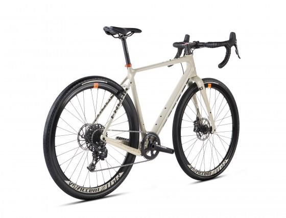 accent_bikes_gravel_Freak_Apex_sand_03