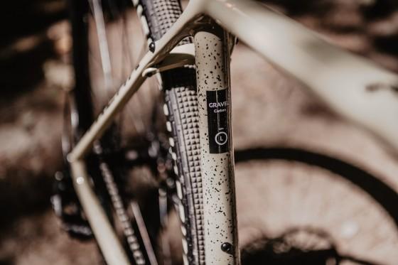 accent_bikes_gravel_Freak_Apex_sand_06