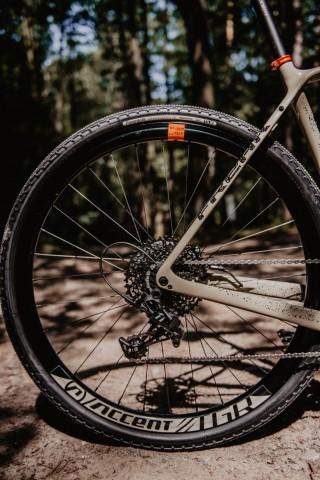accent_bikes_gravel_Freak_Apex_sand_09