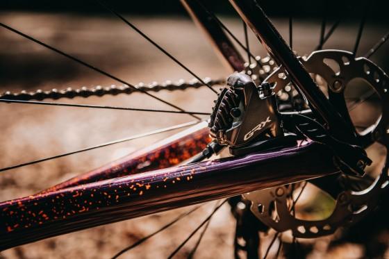 accent_bikes_gravel_Freak_Carbon_GRX-Di2_bikecheck-13