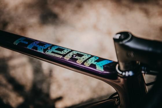 accent_bikes_gravel_Freak_Carbon_GRX-Di2_bikecheck_03