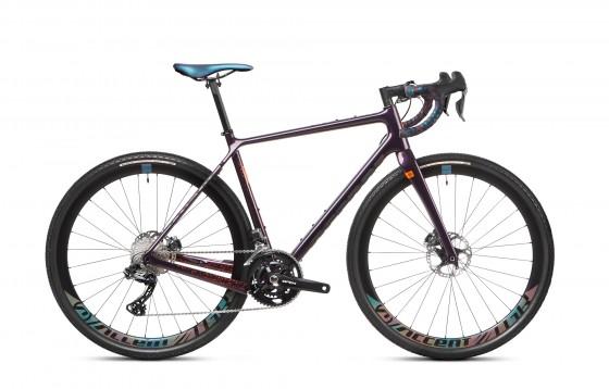 accent_bikes_gravel_Freak_Carbon_GRX_Di2_ultraviolet_01