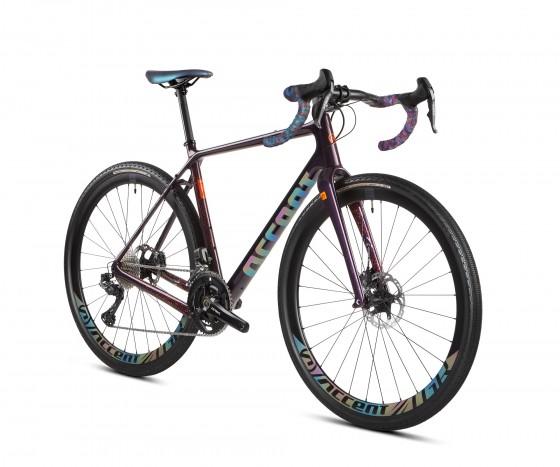 accent_bikes_gravel_Freak_Carbon_GRX_Di2_ultraviolet_02