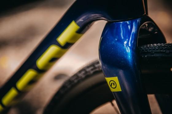 accent_bikes_gravel_Freak_Carbon_Rival_bikecheck_03