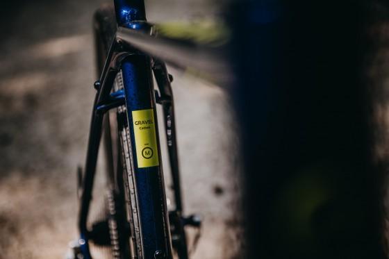 accent_bikes_gravel_Freak_Carbon_Rival_bikecheck_04