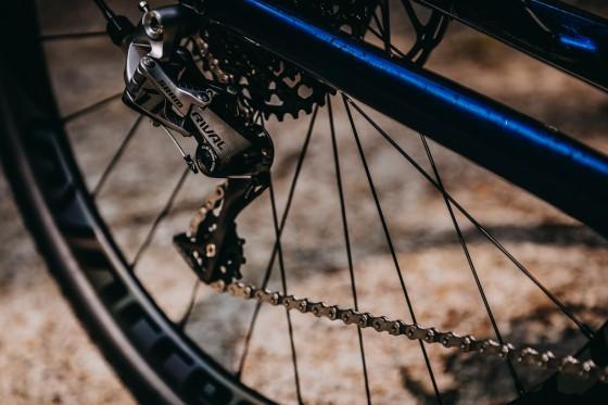 accent_bikes_gravel_Freak_Carbon_Rival_bikecheck_10