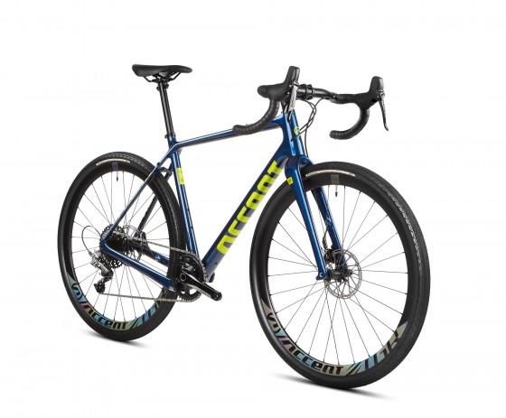 accent_bikes_gravel_Freak_Carbon_Rival_blue_yellow_02