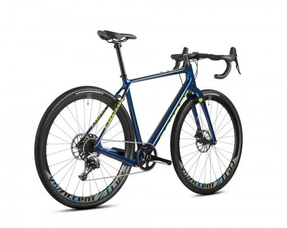 accent_bikes_gravel_Freak_Carbon_Rival_blue_yellow_03