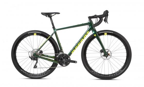 accent_bikes_gravel_Freak_GRX_green_lime_01