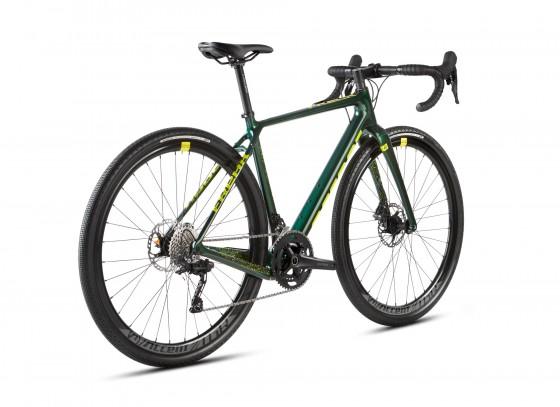 accent_bikes_gravel_Freak_GRX_green_lime_03