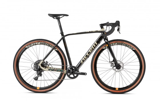 accent_bikes_gravel_Furious_army_camo_01