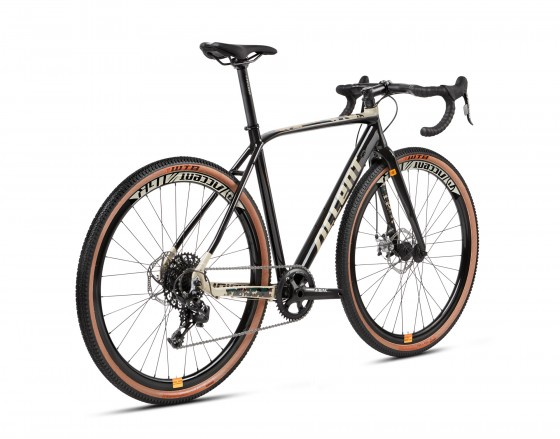 accent_bikes_gravel_Furious_army_camo_03