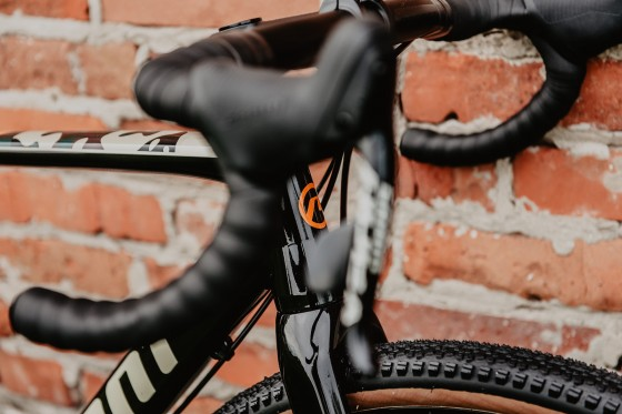 accent_bikes_gravel_Furious_army_camo_13