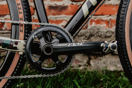 accent_bikes_gravel_Furious_army_camo_16