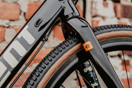 accent_bikes_gravel_Furious_army_camo_27
