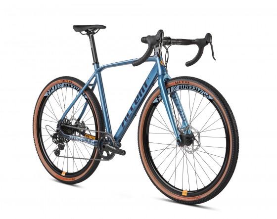 accent_bikes_gravel_Furious_blue_camo_02