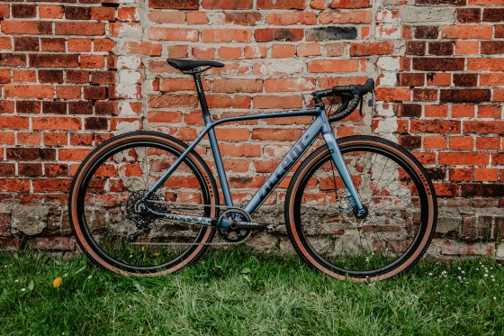 accent_bikes_gravel_Furious_blue_camo_04