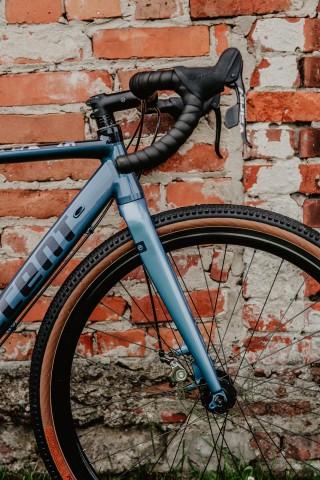 accent_bikes_gravel_Furious_blue_camo_07