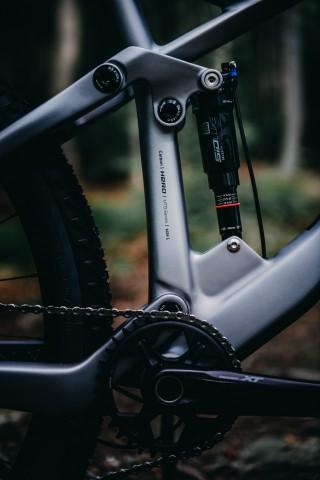 accent_bikes_mtb_Hero_Carbon_XT_bikecheck_03