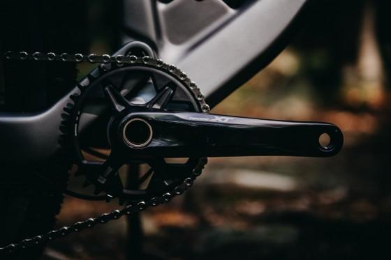accent_bikes_mtb_Hero_Carbon_XT_bikecheck_08