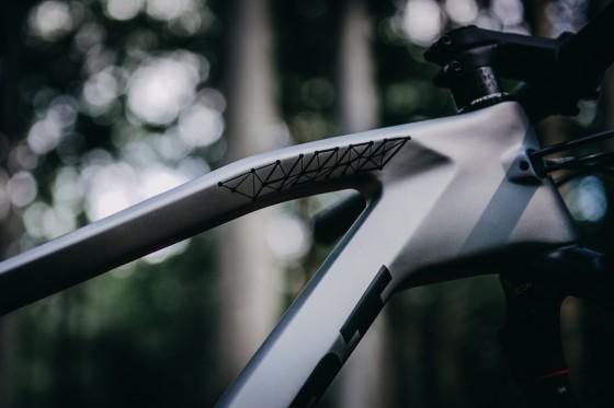 accent_bikes_mtb_Hero_Carbon_XT_bikecheck_10