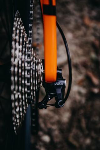 accent_bikes_mtb_Peak_Carbon_Deore_bikecheck_09