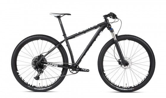 accent_bikes_peak_ta_nxeagle