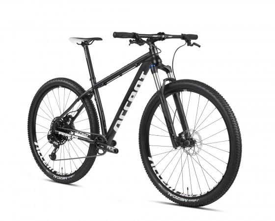accent_bikes_peak_ta_nxeagle_2