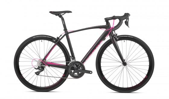 accent_bikes_piuma_1