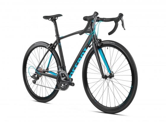accent_bikes_piuma_5