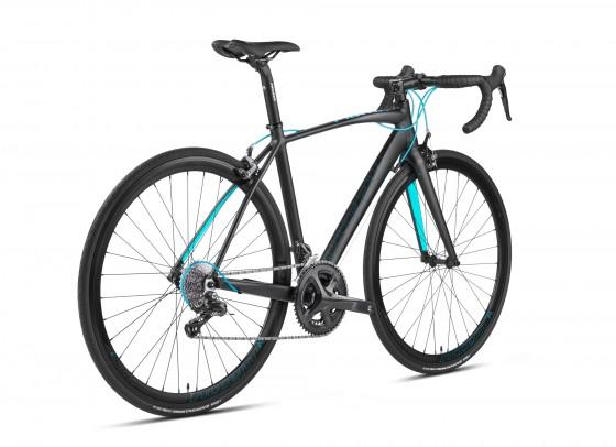 accent_bikes_piuma_6