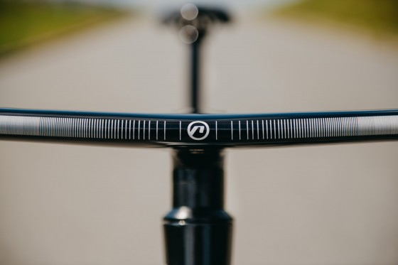 accent_bikes_road_Cyclone_Disc_105_bikecheck_04