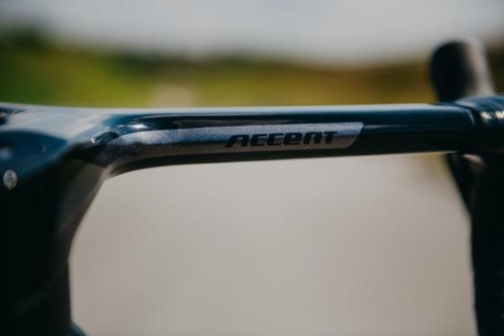 accent_bikes_road_Cyclone_Disc_Ultegra_bikecheck_15